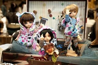 DollsParty27-DSC_3767
