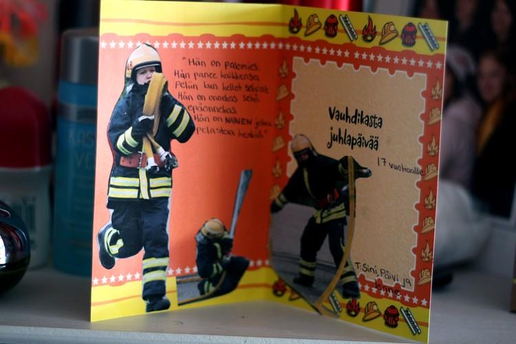 palomiäsannnni4