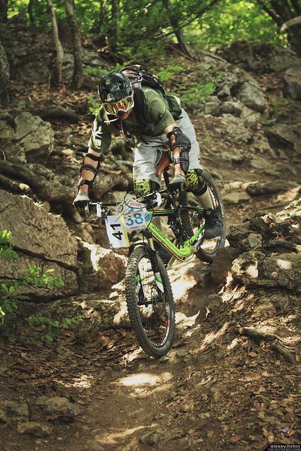IMG_1752_Steep_Ride