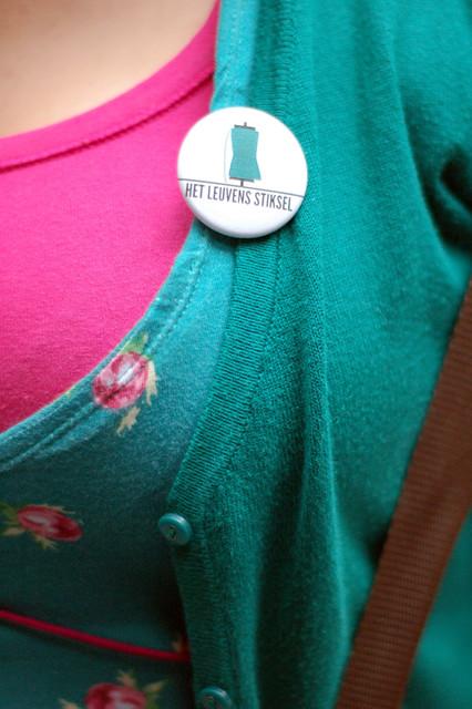 nieuwe button ;-)