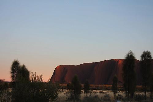 IMG 9843 Uluru Dreaming 2012
