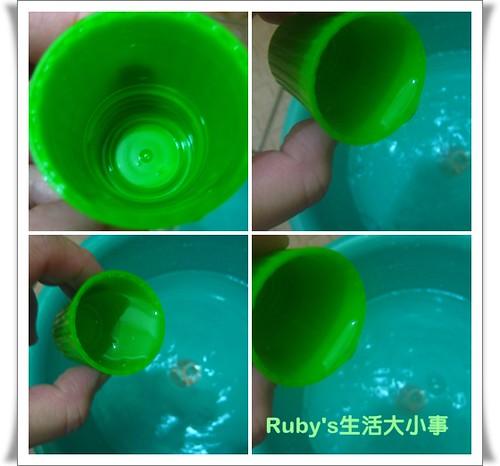 毛寶小蘇打洗衣液體皂 (8)