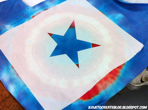 apply-star-stencil
