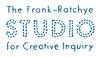 studio_logo_2012_300dpi