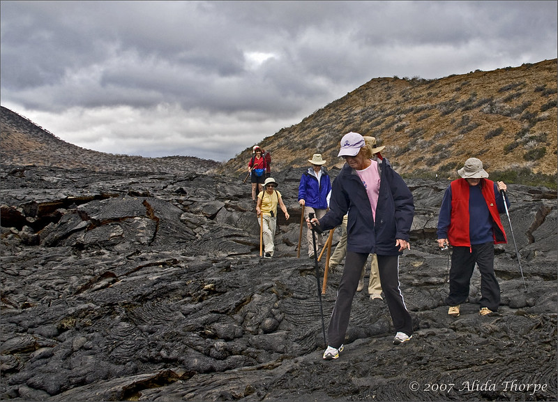 walk on lava2