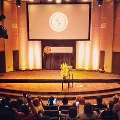 convention, academic conference, theatre, stage, theatre, auditorium, audience, conference hall,