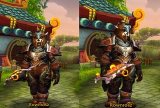 Rownrosz-intro.jpg