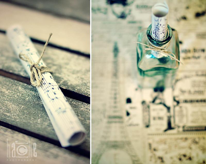 {2.4} Mensaje en una botella