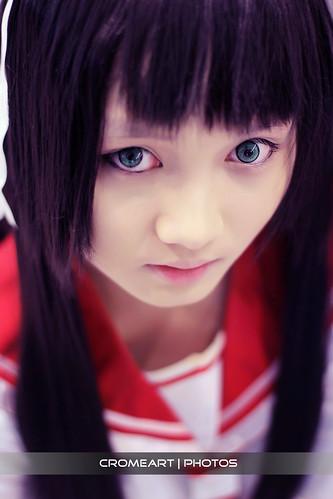 Anime 11