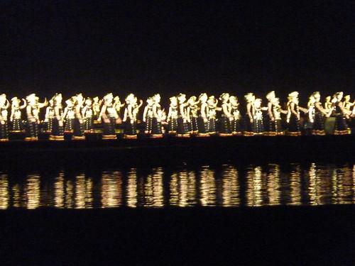 C-Guangxi-Yangshuo-Show (92)