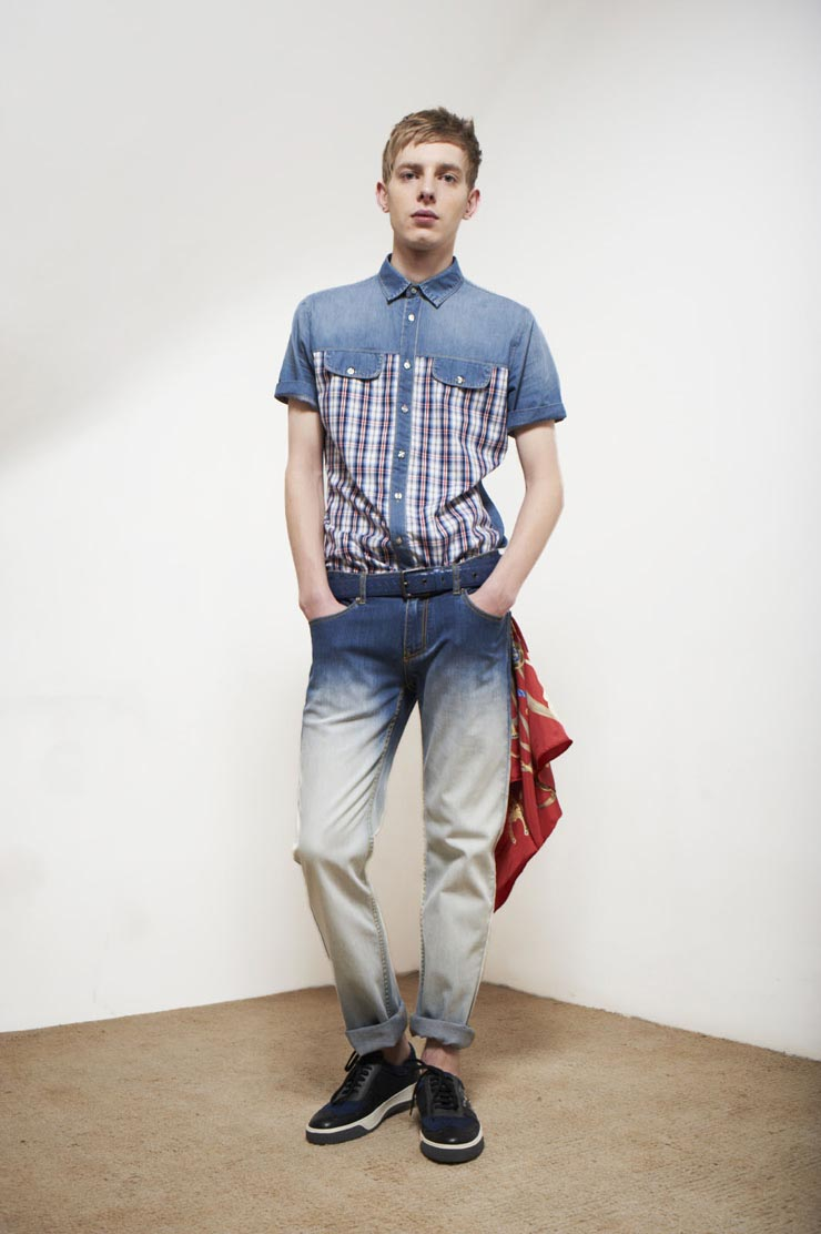Thomas Penfound0184_Agcatton SS12(Official)