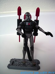 Stealth Ops Clone Trooper