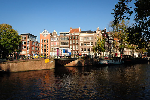 Amsterdam-2406