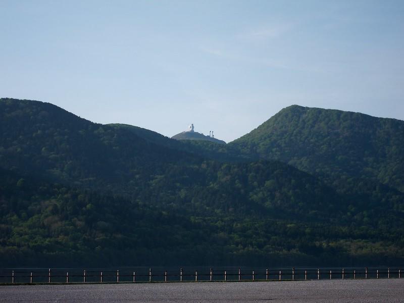 青森2012 釜臥山