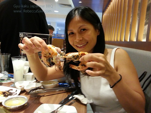 gyu-kaku Japanese BBQ restaurant (26)