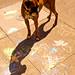 hound inverso