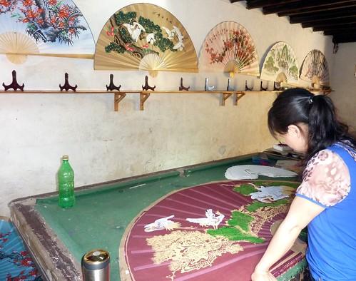 C-Guangxi-Yangshuo-Fuli (48)