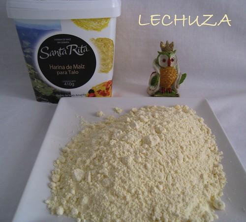 Filloas de maiz con chori y grelos (19)