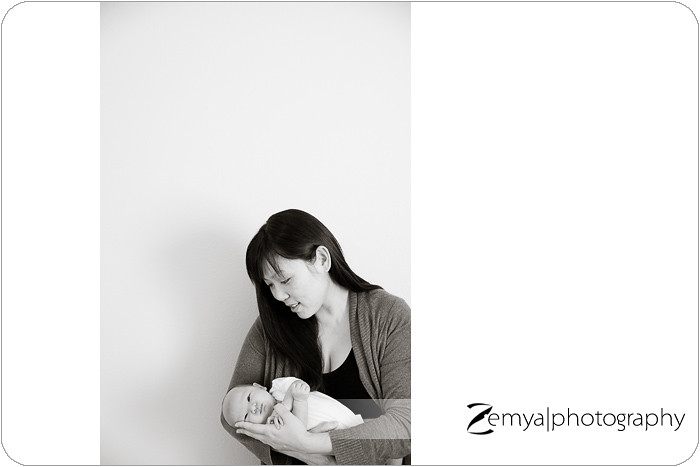 b-H-2012-05-20-012: San Francisco, Bay Area Newborn Photography by Zemya Photography