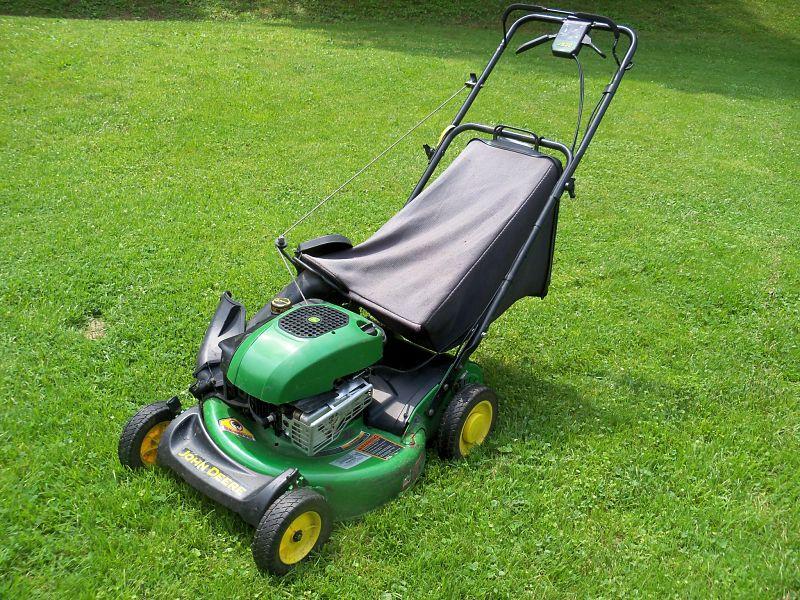 Super Cutz Lawn Care Lawnsite