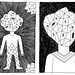 Transformation of Enoch by Jack Teagle