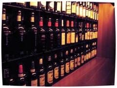El proyecto de la nueva ley de vinos amplía el poder del INV