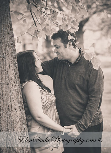 Portrait-photos-Derby-K&N-Elen-Studio-Photograhy-003