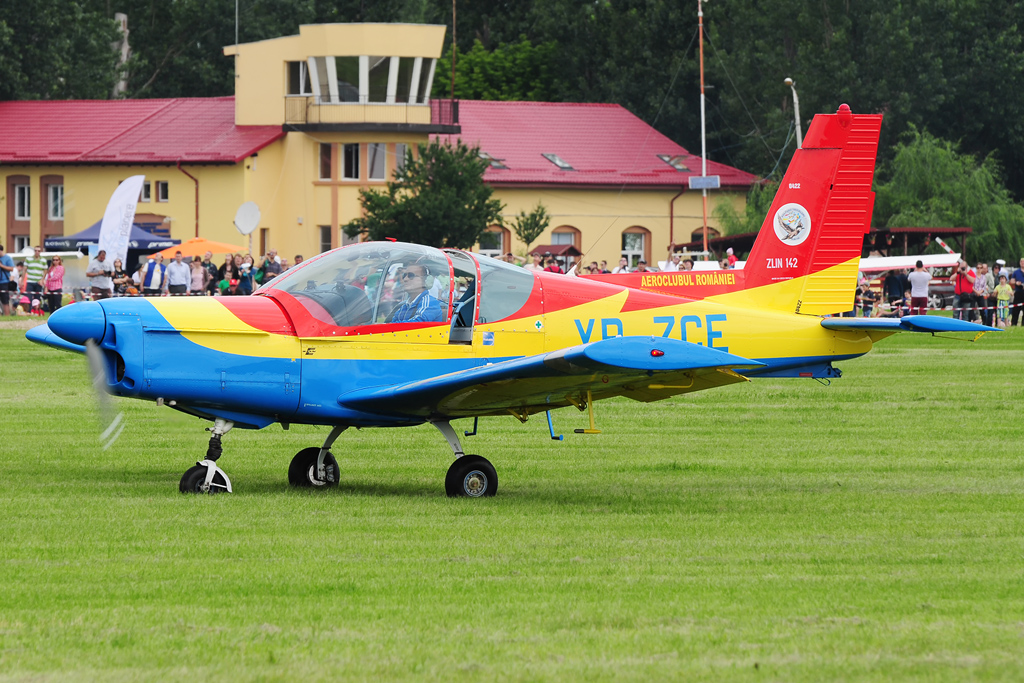 CLINCENI AIR SHOW 2012 - POZE 7335008828_b7860e4317_o
