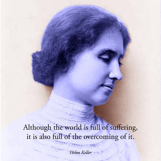 Helen Keller copy 72dpi