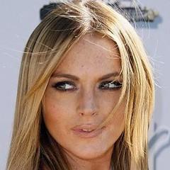 Lindsay+Lohan_806_19302881_0_0_7029771_300