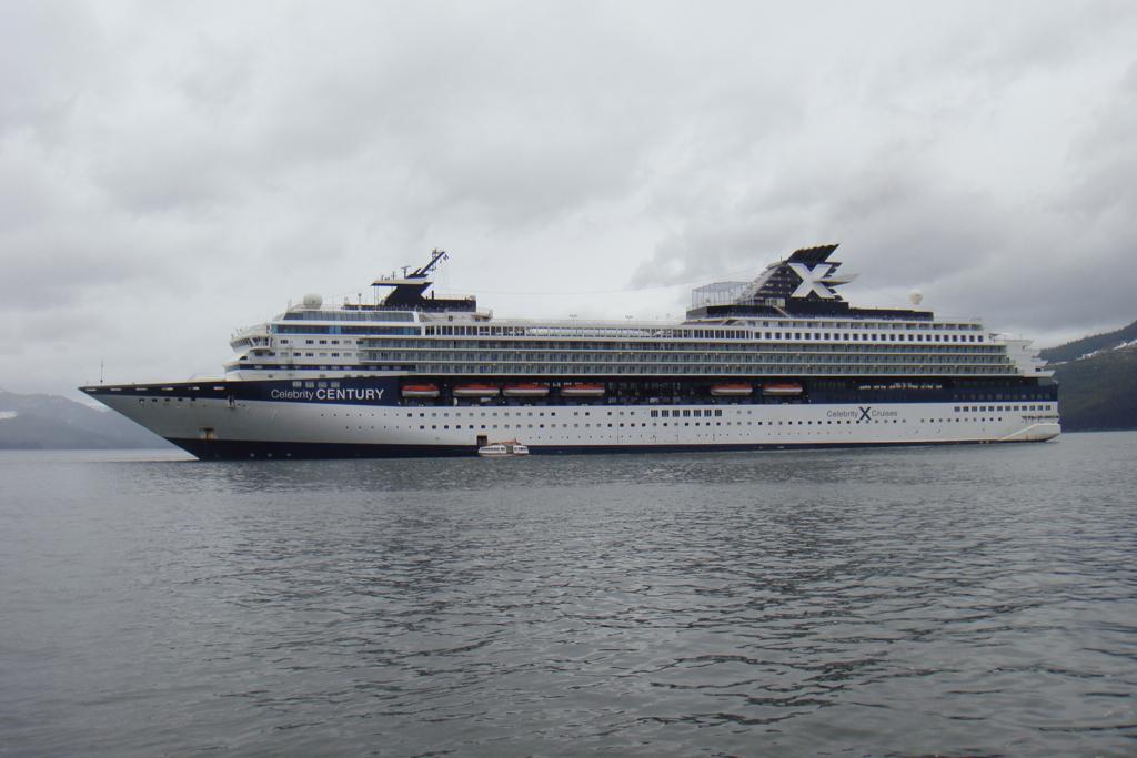 Best Alaska Cruise Lines List Of Alaskan Cruises Companies