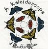 kaleidoscope-b2_1