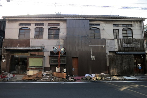 熊本二本木〜九州新幹線で小倉へ