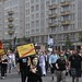 Small photo of Stopp ACTA Demo am 9.6.12 in Berlin