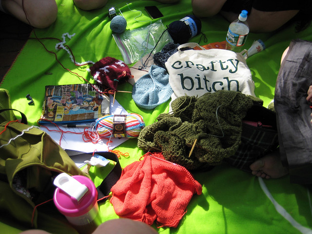 knitinpublicday2012