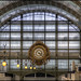 Musée d'Orsay by ∃Scape