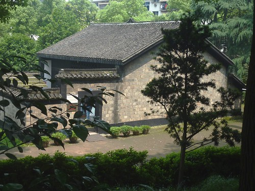 C-Hunan-Changsha-ville (85)