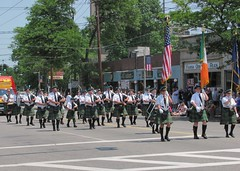 Watertown Memorial Day Parade