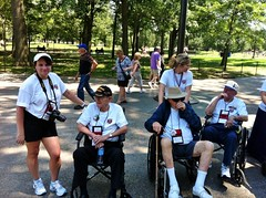 Honor Flight Central Floirda 06-09-2012 324