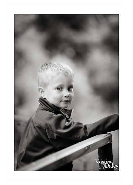 As 4 explore b 248 rnefotograf kristina daley s photos on flic