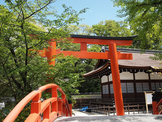 201305 Kansai -781