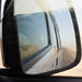 Rear-view