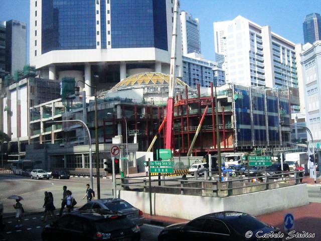 Chinatown Point 01