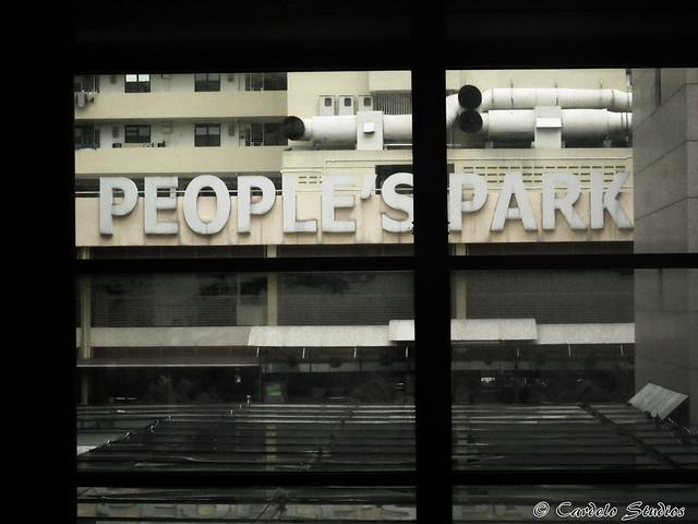 People's Park Complex Food Centre 01
