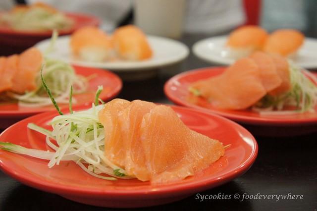 5.sushi flash (21)