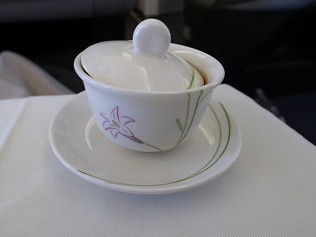 <p>中国茶</p>
