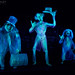 Beware of Hitchhiking Ghosts! by Todd Hurley Photography