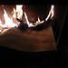 #BurnMyArt  :   DSCN0716
