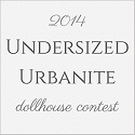 http://www.undersizedurbanite.com/