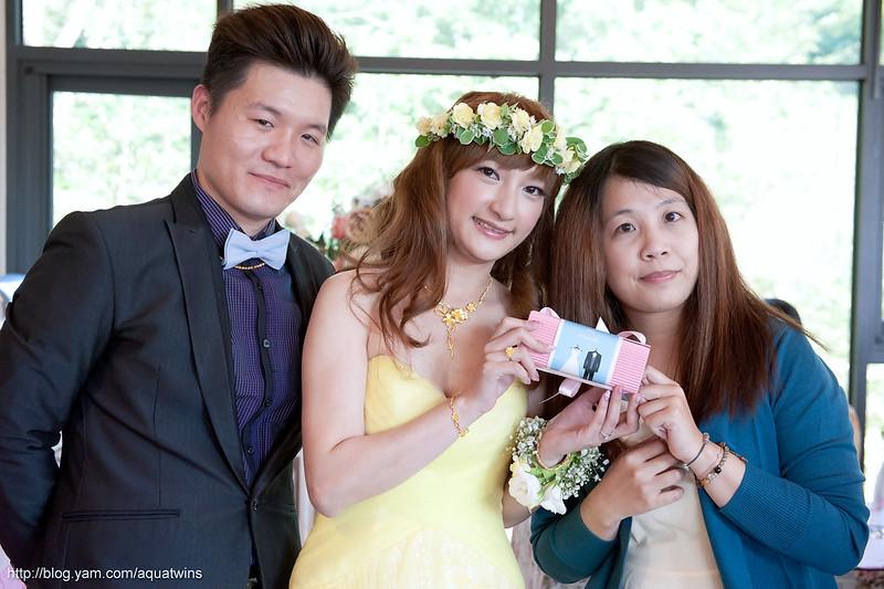 婚攝,自助婚紗,心鮮森林,-105